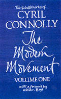 Selected Works Of Cyril Connolly Th Volume 1
