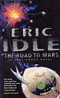 Road To Mars Uk Edition