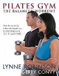 Pilates Gym The Balanced Workout