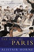 Fall Of Paris The Siege & The Commune 18