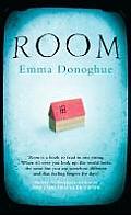 Room UK