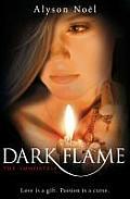 Immortals 04 Dark Flame