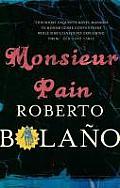 Monsieur Pain UK