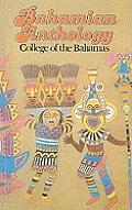 Bahamian Anthology