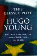 This Blessed Plot Britain & Europe From