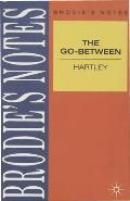 Hartley: The Go-Between