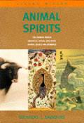 Animal Spirits The Shared World Sacrifice
