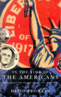 In The Time Of The Americans The Generat