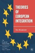 Theories of European Integration