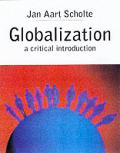 Globalization A Critical Introduction