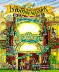 Invention Mansion