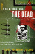 Living & The Dead Robert Mcnamara & Five