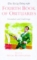 Fourth Book of Obituaries Rogues