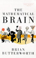Mathematical Brain