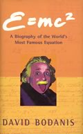 E=mc2 A Biography Of The Worlds Most Fam
