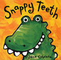 Snappy Teeth
