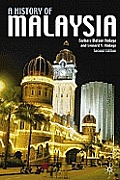 History of Malaysia Second Edition
