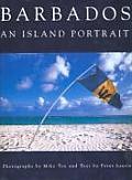 Barbados an Island Portrait