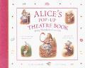 Alices Pop Up Theatre Book
