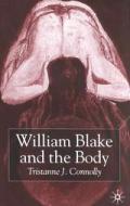 William Blake & The Body