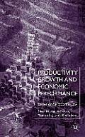 Productivity Growth and Economic Performance: Essays on Verdoorn's Law