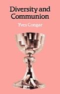 Diversity and Communion