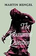 Johannine Question