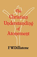 The Christian Understanding of the Atonement