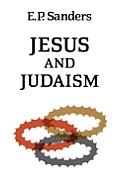 Jesus and Judaism