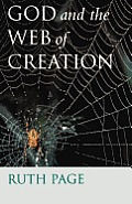 God and the Web of Creation