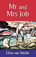 MR and Mrs Job