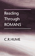 Reading Through Romans