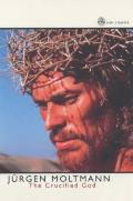 Crucified God