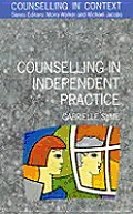 Counselling in Independent Practice