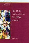 Teacher Induction