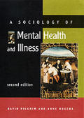 Sociology Of Mental Health & Illness