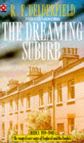 Dreaming Suburb