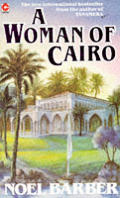 Woman Of Cairo