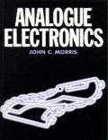 Analogue Electronics