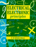 Electrical & Electronic Principles 2
