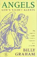 Angels: God's Secret Agents