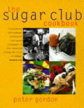 Sugar Club Cookbook