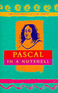 Philosophers Of The Spirit Pascal