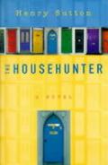 Househunter