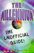 Millennium the Unofficial Guide
