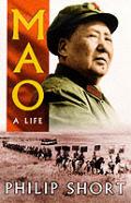 Mao A Life