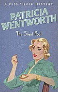 Silent Pool A Miss Silver Mystery