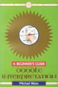 Doodle Interpretation A Beginners Guide