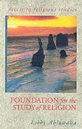 Foundation for the Study of Religion