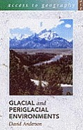 Glacial and Periglacial Environments